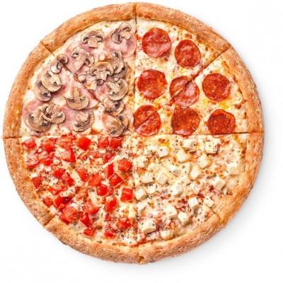 Можете ли да откриете безплатна доставка на храна за Варна през интернет?