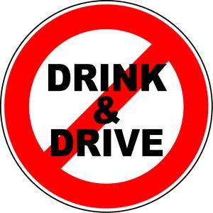 Кога имаме нужда от drink and drive София?